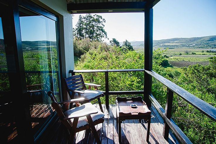 Lodges in Plettenberg Bay. Emily Moon River Lodge. Paradise in Plettenberg Bay. Garden Route Accommodation. Plettenberg Bay Lodges accommodation.