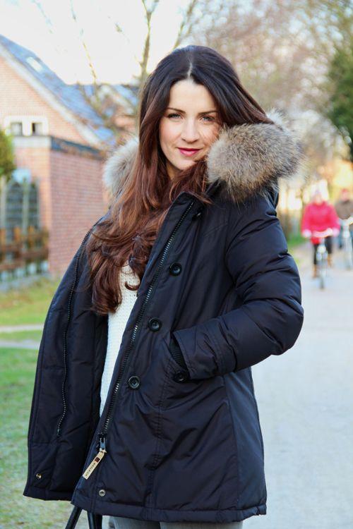 702 best images about down jacket one donsjas on pinterest coats hunter original and puffer. Black Bedroom Furniture Sets. Home Design Ideas