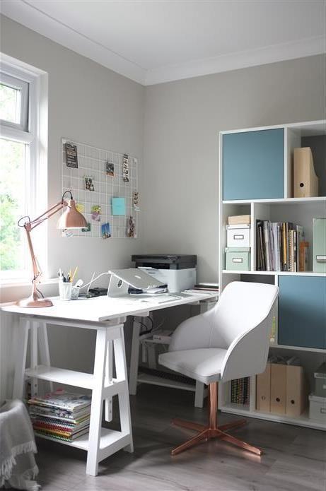 Great #Popular #decor Home Magical Minimalist Decor Ideas