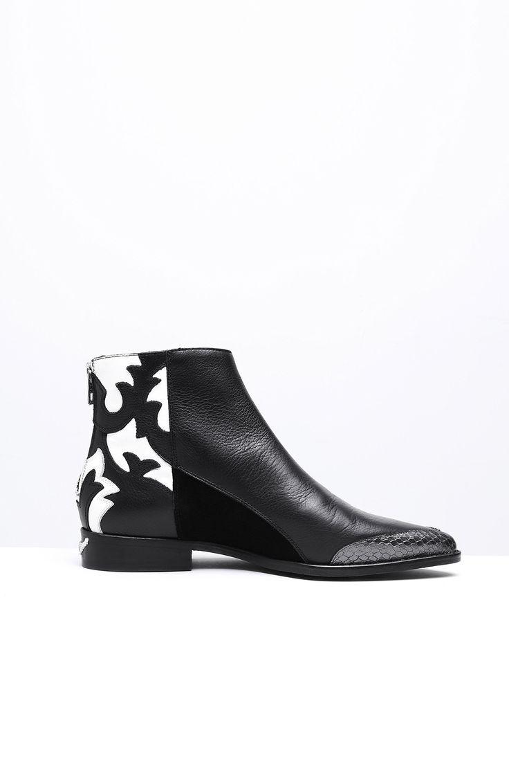 best 25+ boots noires femme ideas only on pinterest | boots femme