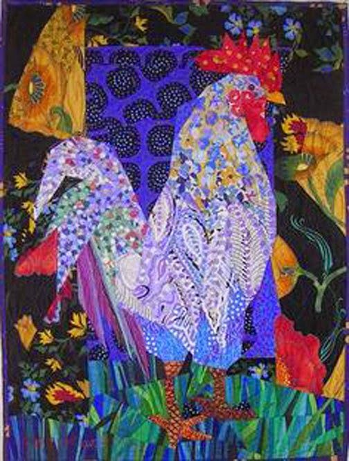 23 Best Images About Quilts By Designer Maggie Walker On