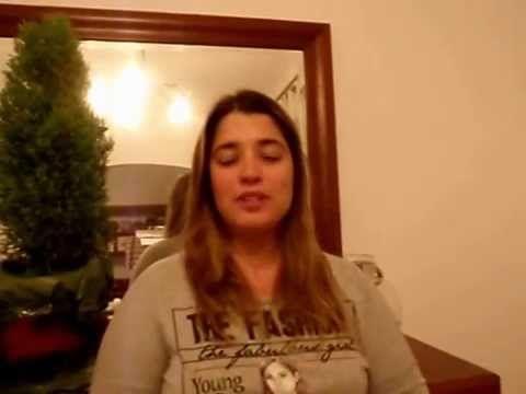 Autoconfiança, uma qualidade ESSENCIAL para levares a tua vida ONDE QUISERES!!! NOVO vídeo aqui: http://youtu.be/C_iMdo9Pyp8