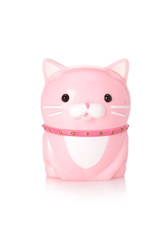 Cat Frenzy Berry Lip Balm | FOREVER21