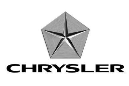 Chrysler faz recall de 900 mil SUVs por defeito em espelho | VeloxTV