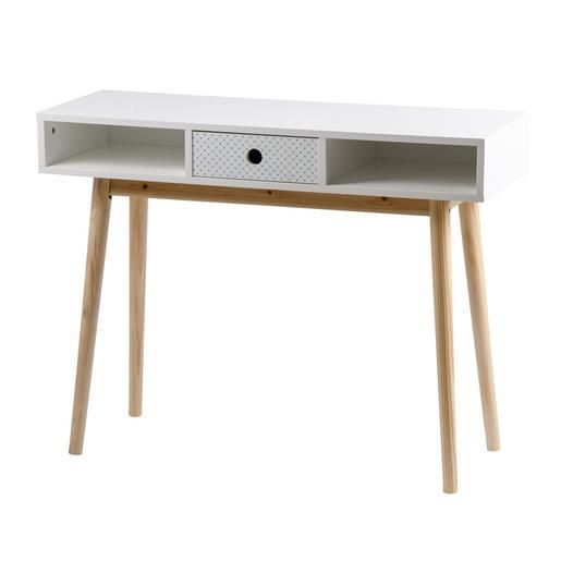Console scandinave - Console style scandinave ...