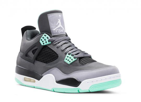 newest c54d3 970b9 Air jordan retro 4   shoes   Nike shoes cheap, Air jordans, Jordans