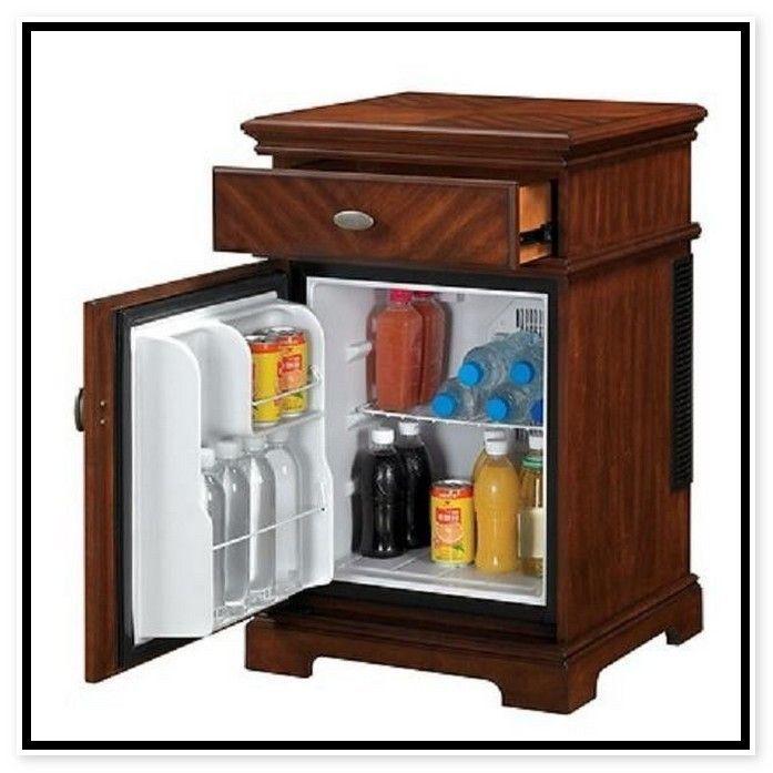 60 Best Mini Fridges Ideas Inspiration Home Bar Furniture Mini Fridge Cabinet Mini Fridge