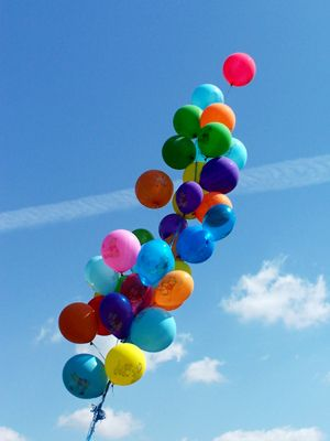 lacherballonsblog