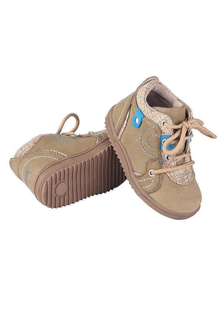 Reima shoes for babies  All Reima® products are developed and designed in Finland, in our Kankaanpää factory.