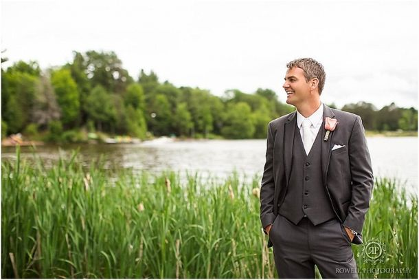 Rowell Toronto Wedding Photography Taboo Resort Golf & Spa Muskoka The Wedding Opera