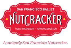 I loved the San Fran Ballet Nutcracker!!  It is my favorite ballet!
