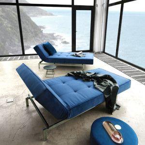 splitback-lounger-innovation