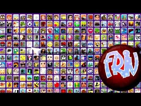 Friv.com Juegos De Friv only Best Free online games 2015 [Jogos | Juegos] - Best sound on Amazon: http://www.amazon.com/dp/B015MQEF2K -  http://gaming.tronnixx.com/uncategorized/friv-com-juegos-de-friv-only-best-free-online-games-2015-jogos-juegos/