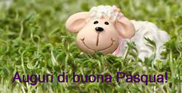 #Auguri! #buonaPasqua #happyEaster #FröhlicheOstern #joyeusesPâques #felizPascua