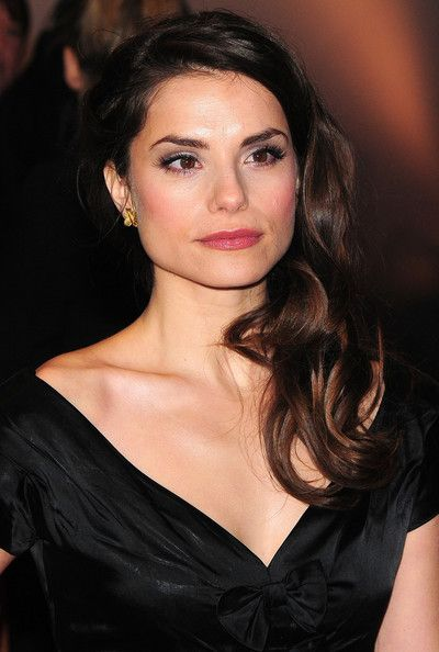 Image detail for -Charlotte Riley