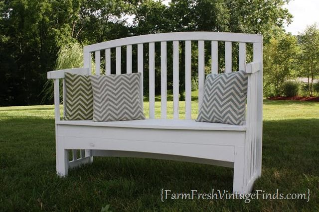 Drop Side Crib After                                                                                                                                                                                 More