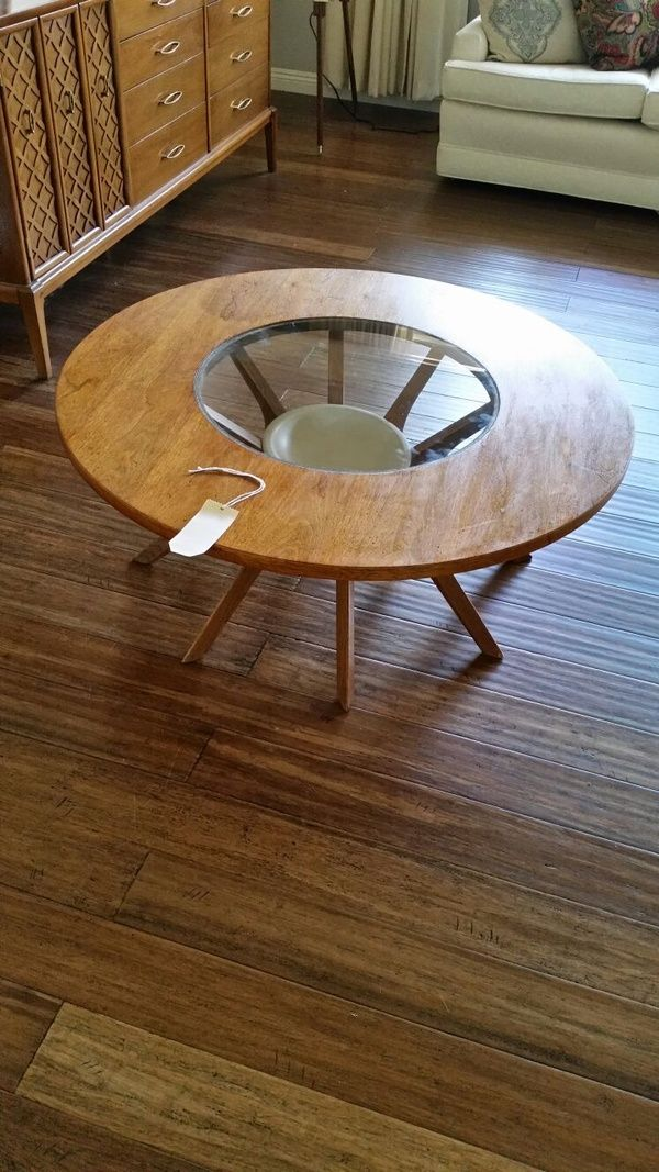 Mid Century Broyhill Coffee Table - 12 Best Broyhill Images On Pinterest