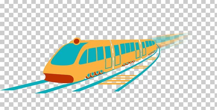 Train Icon Png Android Brand Cartoon Train Download Encapsulated Postscript Train Icon Png