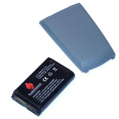 Blackberry 8700 Battery