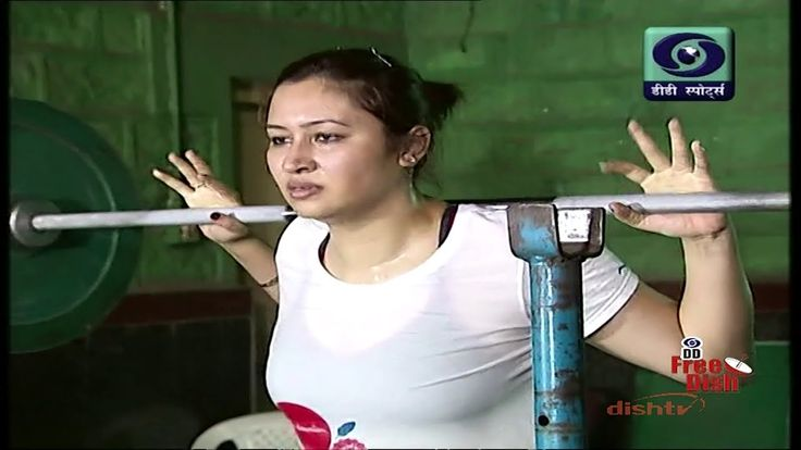 jwala gutta hot  fitness training exercises -india  Video  Description hot jwala gutta training  - #Videos https://healthcares.be/videos/workout-tips-video-jwala-gutta-hot-fitness-training-exercises-india/