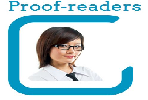 This particular proofreading for students is dedicated to ensure grammar and high quality -perfect academic files. For More Information Visit :- http://www.linkedin.com/company/professor-write