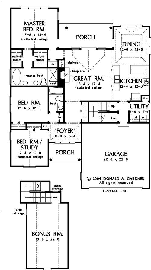 house plans designs direct