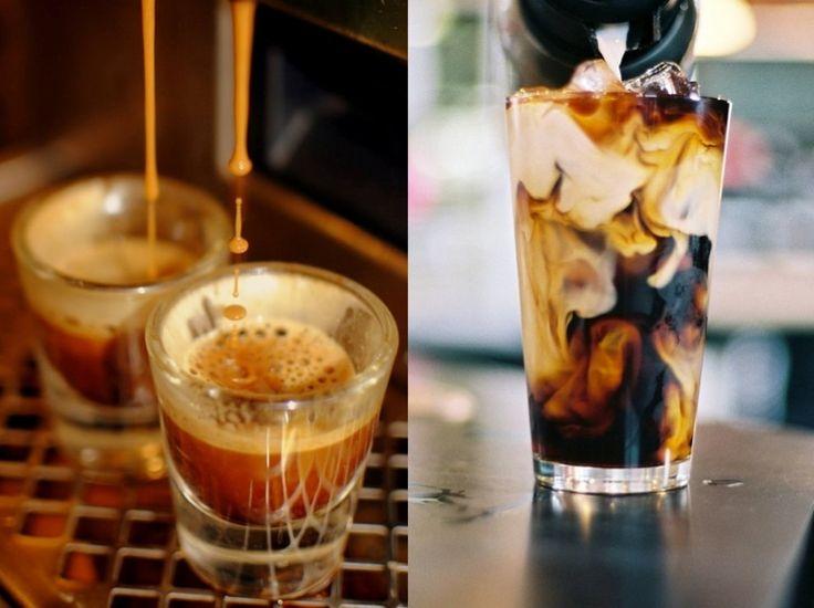 SOUND: http://www.ruspeach.com/en/news/1560/     перерыв на кофе [pereryv na kofe] - сoffee break     www.ruspeach.com