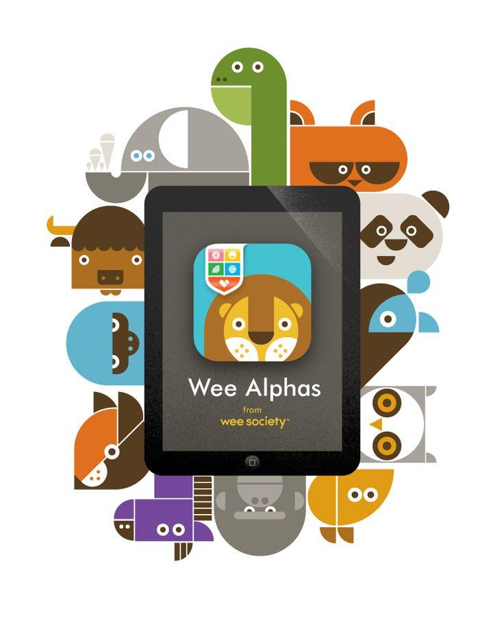 http://allanpeters.com/blog/wp-content/uploads/764x944_app_family_iPad.jpg