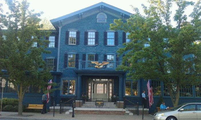 Best Towns Upstate Ny For Vacation Homes