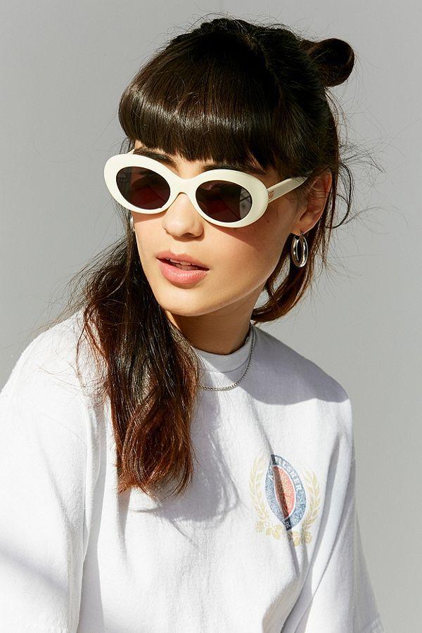 36df238cc1b2 Crap Eyewear The Love Tempo Sunglasses