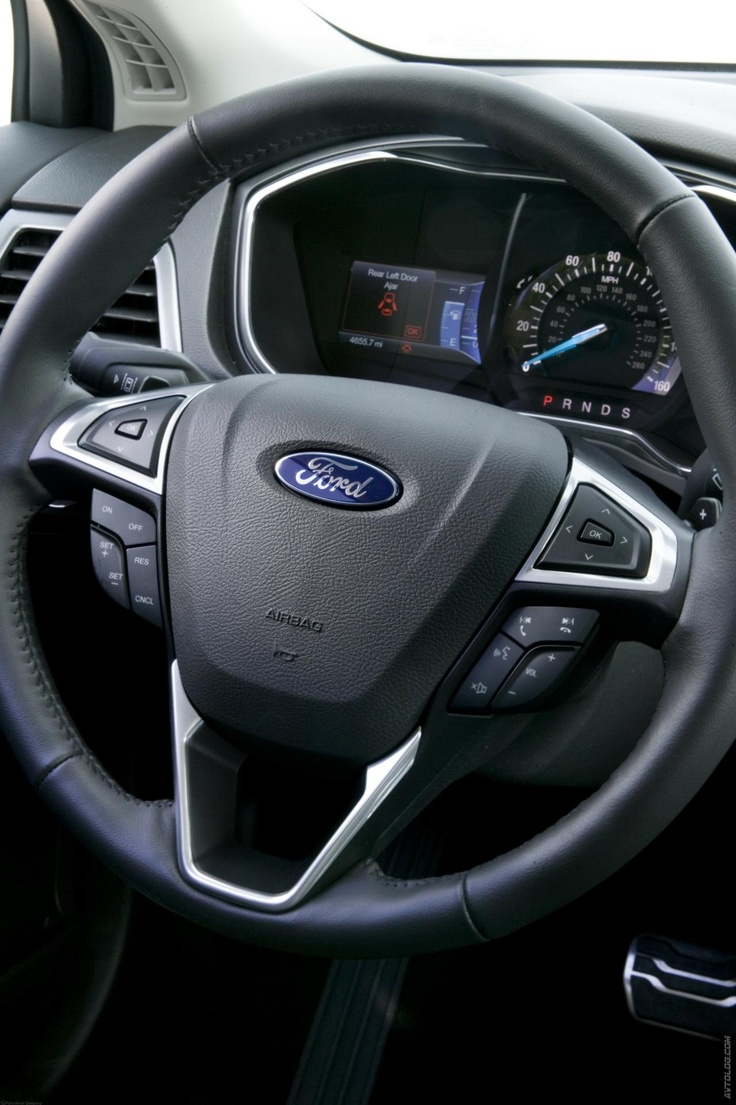 2013 ford fusion hebert s ford 405 industrial dr minden la 71055