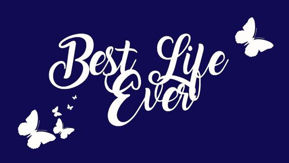 Hey, I found this really awesome JW desktop wallpaper Etsy listing at https://www.etsy.com/listing/508247017/best-life-ever-desktop-wallpaper-navy