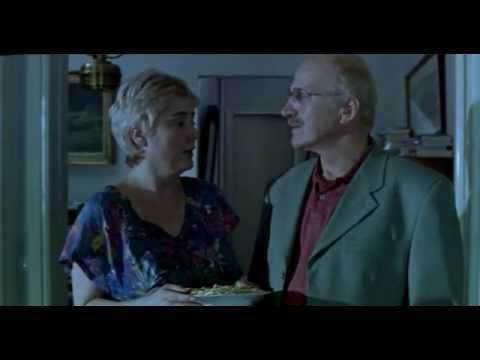 Μην Περνάς Ανάβει Κόκκινο (2003)