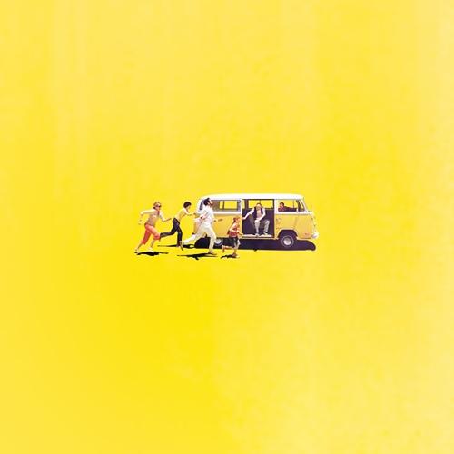 .Yellow                                                                                                                                                                                 More