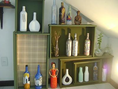 garrafas de vidro: Garrafas De Coca-Cola, Turquoise Glass, Of Vidro