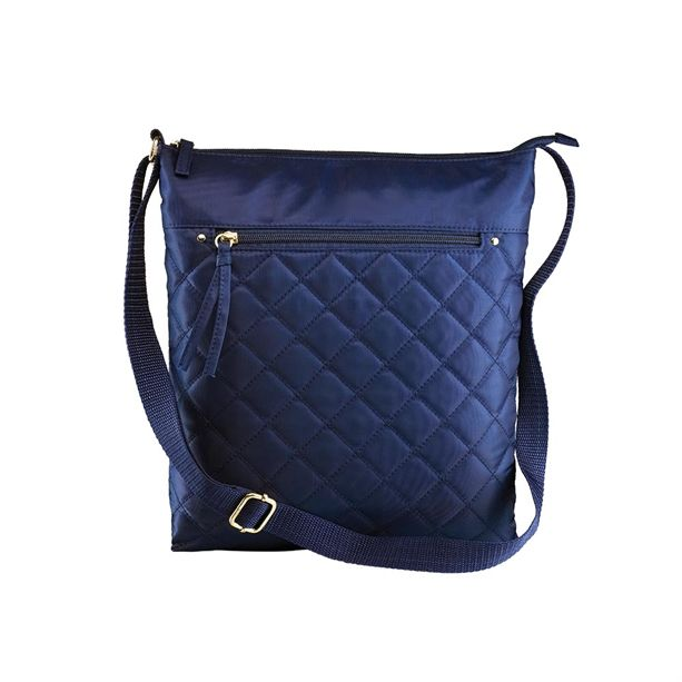 Чанта през рамо Reese