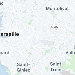 Discover the best restaurants in Marseille including L'Arome, Le Café des Épices, Les Buffets du Vieux Port.