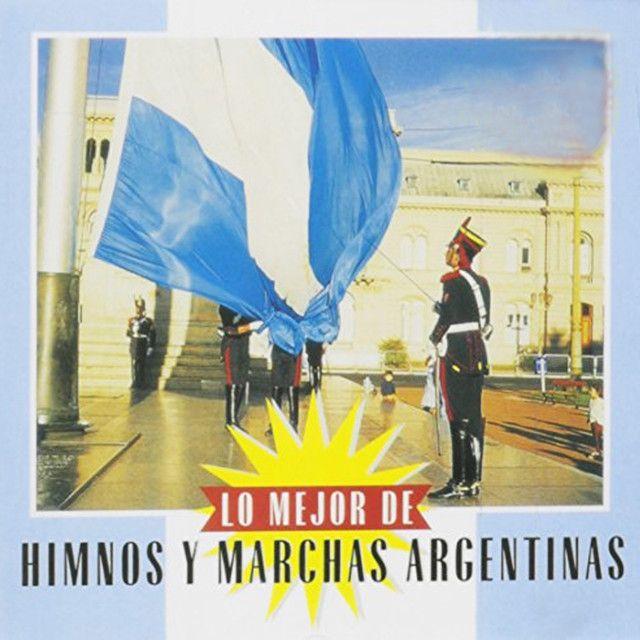 Marcha de las Malvinas, a song by Banda Nacional Yapeyú on Spotify