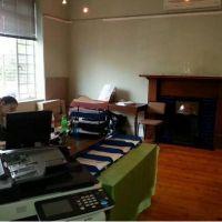 1 254 m², Commercial property for rent in Arboretum, Bloemfontein