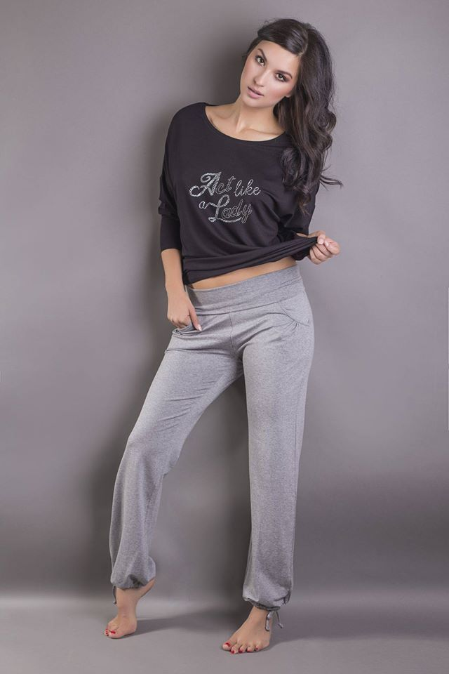 There's nothing quite like a festive treat just after Christmas! To add a touch of sparkle to your shopping choose a luxurious loungewear by Vamp! fashion! http://www.vampfashion.com/index.php/collections/women-s/34-loungewear #vampfashion #loungewear #gift