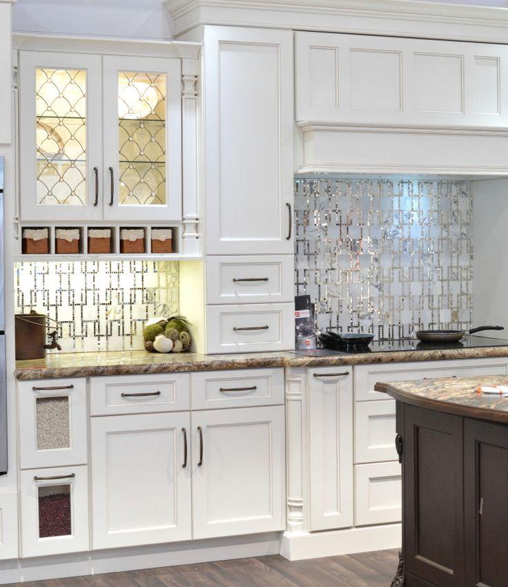 Kitchen and bath trends centsational girl62 best Beautiful Tile images on Pinterest   Backsplash ideas  . Kitchen And Bath Convention 2013. Home Design Ideas