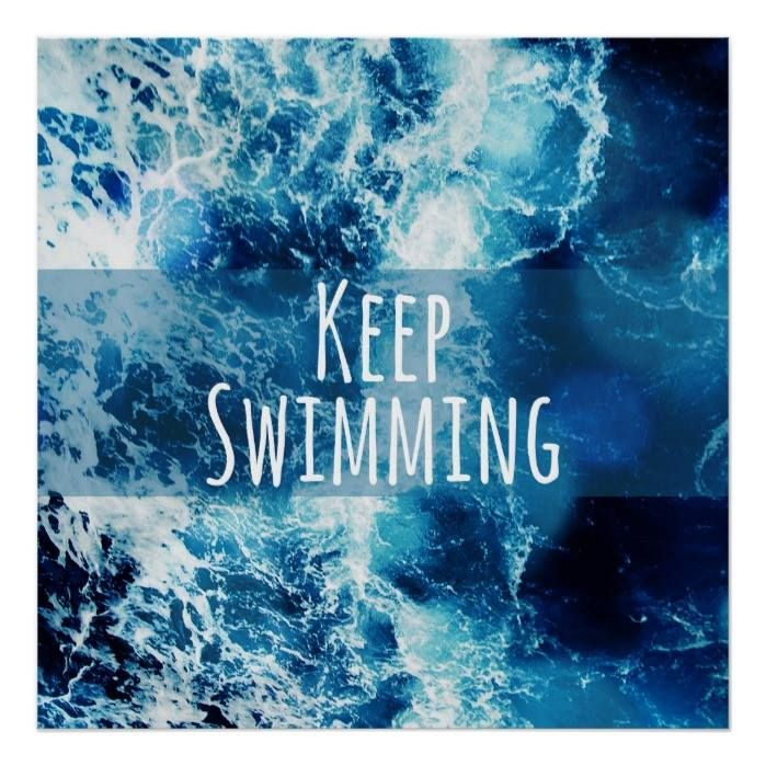 Customizable #Blue #Bright #Creative #Design #Determination #Determined #Hipster #Inspiration #Inspirational #Inspire #Keep #Keep#Swimming #Lettering #Letters #Motivation #Motivational #Ocean #Oceans #Optimism #Optimistic #Quote #Quotes #Saying #Sayings #Sea #Seas #Slogan #Slogans #Style #Swim #Swimming #Text #Type #Typographic #Typography #Vector #Water Keep Swimming Ocean Motivational Poster available WorldWide on http://bit.ly/2gmbwHe