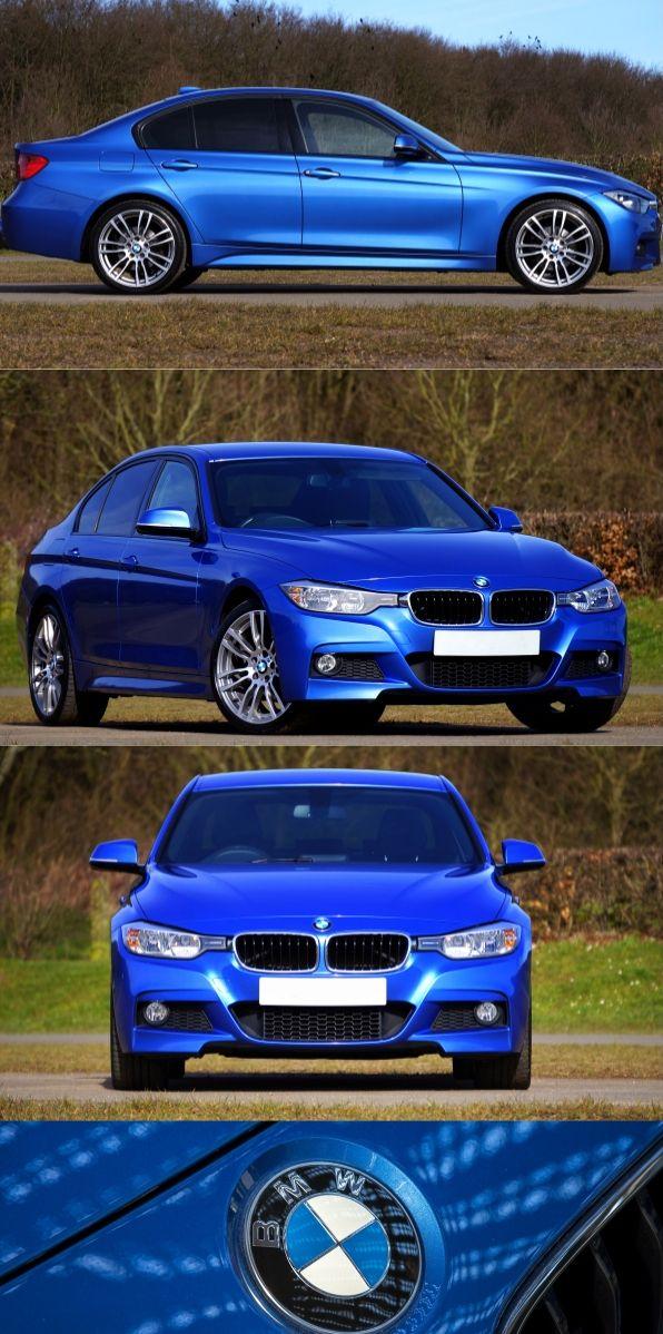BMW BLUE!  #bmw #bmwlife #bluebmw #bmwcar