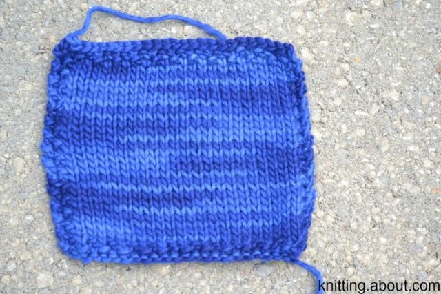 What Is Stocking Stitch In A Knitting Pattern : 1000+ images about My Knitting /Crochet Favorites on Pinterest Free pattern...