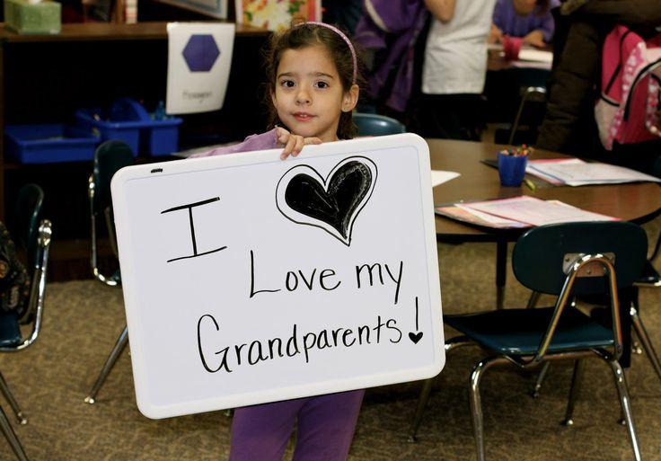 intergeneration relationship quotes