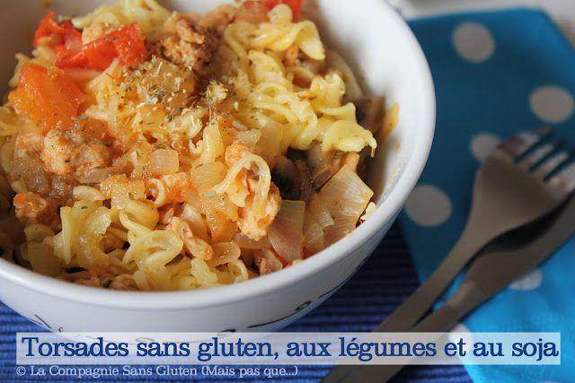 La-Compagnie-Sans-Gluten, un blog-sans-gluten-et-sans-lait !: Idée Bento sans gluten, sans lait !