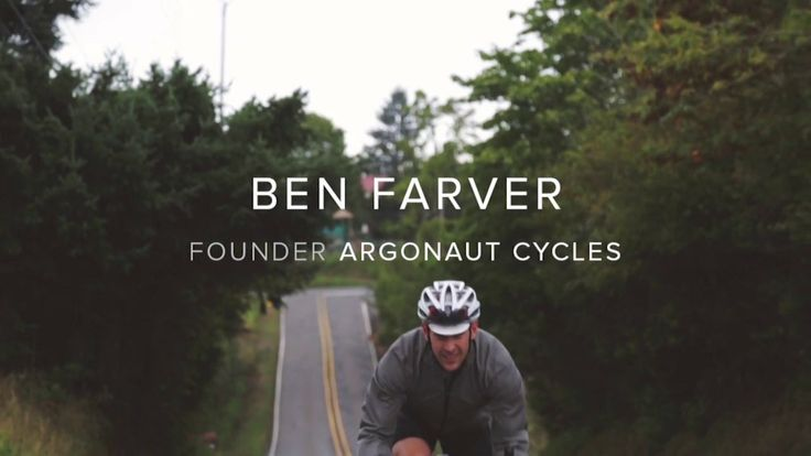 Video on Argonaut by the people from Aether Apparel (via prolly is not probably)