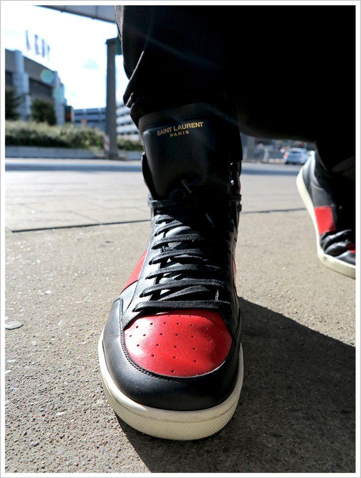 Saint-Laurent-Shoes-pic.png 973×1.288 Pixel