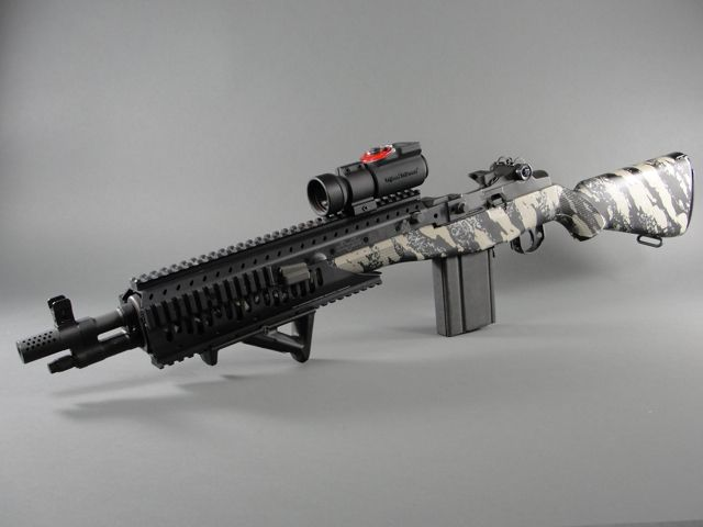 325 best Rifles images on Pinterest | Firearms, Guns and Hand guns