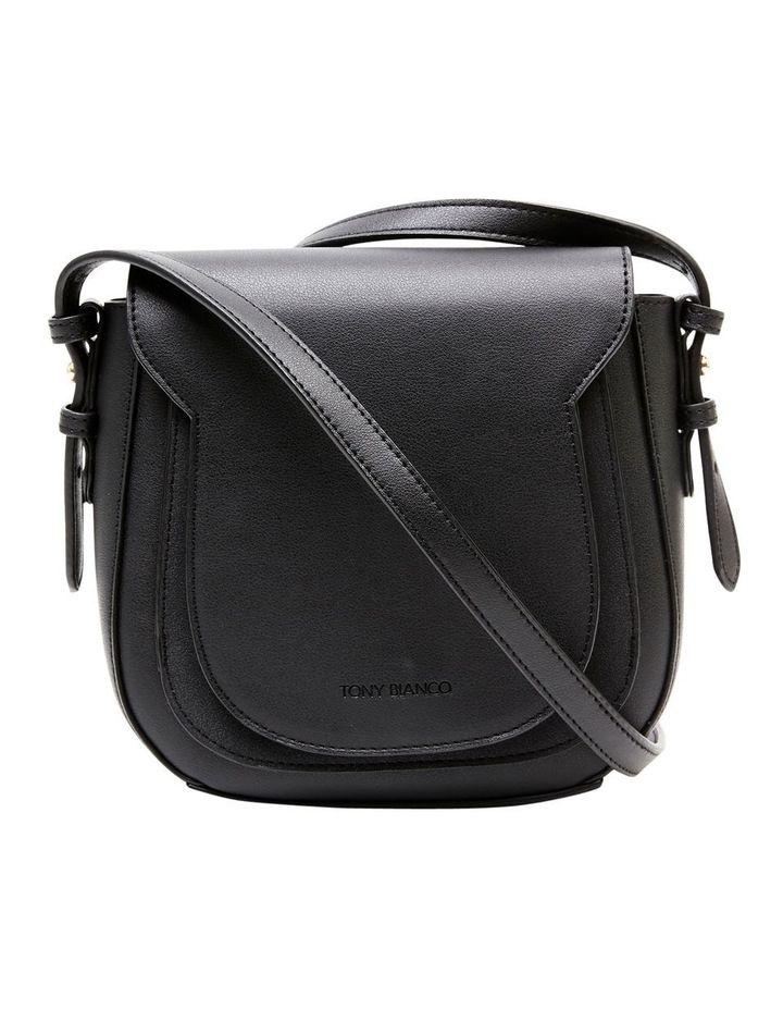 Tony Bianco 07158 Campbell Flap Over Crossbody Bag Myer Crossbody Bag Bags Crossbody